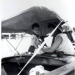 1960.sized